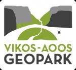 vikos-aoos geopark, greece