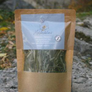 Hippophaes tea (sea backthorn)